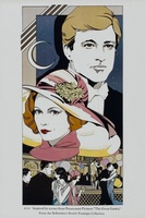 The Great Gatsby movie poster (1974) picture MOV_f0822fa6