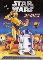 Droids movie poster (1985) picture MOV_f0877454