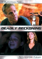 The Company Man movie poster (1998) picture MOV_f08d355d