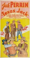 Texas Jack movie poster (1935) picture MOV_f09a6b8b