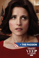 Veep movie poster (2012) picture MOV_f0a4c64f