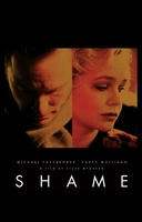 Shame movie poster (2011) picture MOV_26371b25