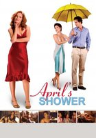 April's Shower movie poster (2003) picture MOV_f0b26aa9