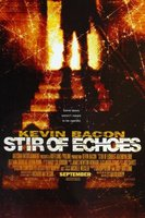 Stir of Echoes movie poster (1999) picture MOV_f0b30520