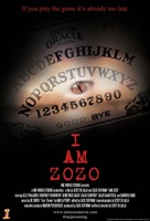 I Am ZoZo movie poster (2012) picture MOV_f0b8d588