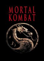Mortal Kombat movie poster (1995) picture MOV_f0babbfa