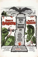 Dracula movie poster (1958) picture MOV_f0c5428c