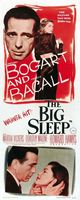 The Big Sleep movie poster (1946) picture MOV_f0ea042f