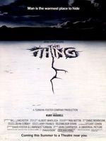 The Thing movie poster (1982) picture MOV_f0ea636f