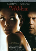 Perfect Stranger movie poster (2007) picture MOV_f0f0af1e