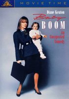 Baby Boom movie poster (1987) picture MOV_f0f10cbb