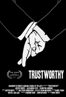 Trustworthy movie poster (2013) picture MOV_f0f4ab99