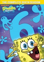SpongeBob SquarePants movie poster (1999) picture MOV_f0f6597e