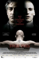 Steel Toes movie poster (2006) picture MOV_f0f9eb12