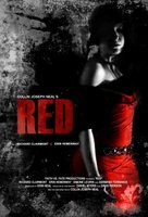 Red movie poster (2010) picture MOV_f0ff207e