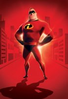 The Incredibles movie poster (2004) picture MOV_f1009f55