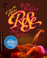 The Rose movie poster (1979) picture MOV_f105cedd