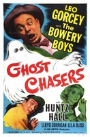 Ghost Chasers movie poster (1951) picture MOV_f10a2330