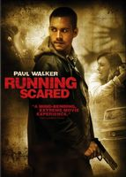 Running Scared movie poster (2006) picture MOV_f110e875