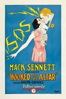 Hooked at the Altar movie poster (1926) picture MOV_f1113c4b