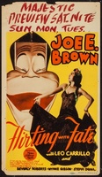 Flirting with Fate movie poster (1938) picture MOV_f112ad38