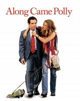 Along Came Polly movie poster (2004) picture MOV_f115950f