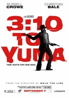 3:10 to Yuma movie poster (2007) picture MOV_f1165527