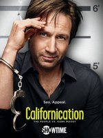 Californication movie poster (2007) picture MOV_f120fec9