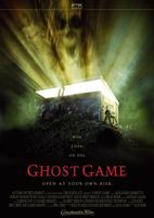 Ghost Game movie poster (2004) picture MOV_f126992c