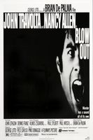 Blow Out movie poster (1981) picture MOV_f12d407f