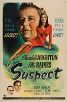 The Suspect movie poster (1944) picture MOV_f1304c0d