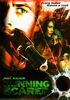 Running Scared movie poster (2006) picture MOV_f130caad