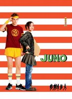 Juno movie poster (2007) picture MOV_f1326056