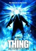 The Thing movie poster (1982) picture MOV_f13d3ad5