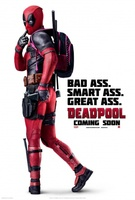 Deadpool picture MOV_f149e984