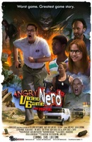 Angry Video Game Nerd: The Movie movie poster (2013) picture MOV_f15647c8