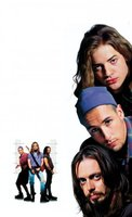 Airheads movie poster (1994) picture MOV_f162452b