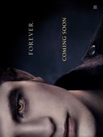 The Twilight Saga: Breaking Dawn - Part 2 movie poster (2012) picture MOV_f1634bc9
