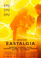 Eastalgia movie poster (2012) picture MOV_f163eddd