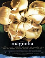Magnolia movie poster (1999) picture MOV_f1645a93