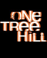 One Tree Hill movie poster (2003) picture MOV_f16a1b0e