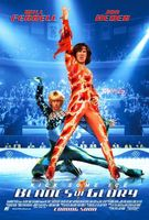 Blades of Glory movie poster (2007) picture MOV_f16b85c4