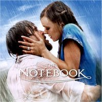 The Notebook movie poster (2004) picture MOV_f16ca77d