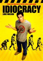 Idiocracy movie poster (2006) picture MOV_5c0e7869