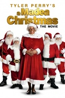 A Madea Christmas movie poster (2013) picture MOV_f16f95c7
