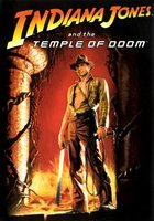 Indiana Jones and the Temple of Doom movie poster (1984) picture MOV_f1703153