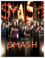 Smash movie poster (2012) picture MOV_f176db1c