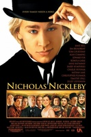 Nicholas Nickleby movie poster (2002) picture MOV_f183c173