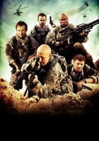 Soldiers of Fortune movie poster (2012) picture MOV_f1848bff