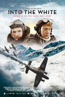 Into the White movie poster (2012) picture MOV_f18a3802